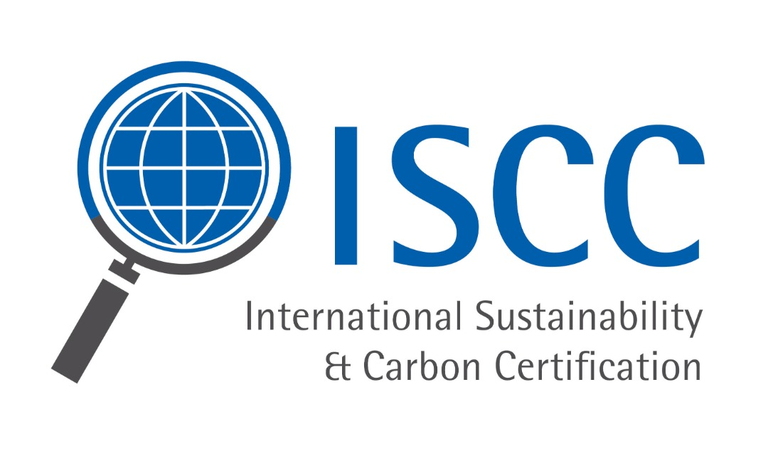 ⓒISCC System;iscc-system.org